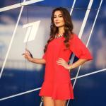 http://ipic.su/img/img7/tn/olga-ushakova1.1480310198.jpg