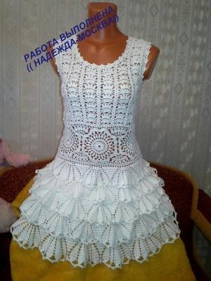 Платье крючком Plate-kryuchkom-images-big.1547286683