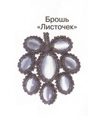Вести Ukrashenie-iz-bisera-12.1572756571