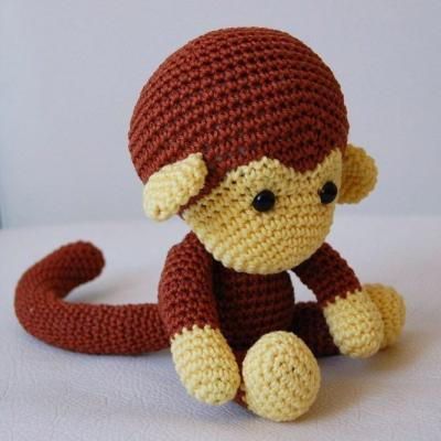 Вязаная обезьянка - милая игрушка для милого ребенка Vjazanaja-obezjanka-milaja-igrushka-dlja-milogo-rebenka-images-big.1552535001