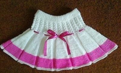 Вяжем спицами юбочку для девочки Vjazhem-spicami-yubochku-dlja-devochki-images-big.1547136818