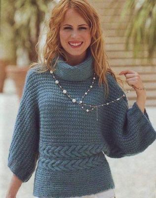 Вести Vjazhem-teplyi-pulover-images-big.1572846002