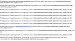 bitbest fail.1288461817 Обзор хостинга изображений bitbest.ru