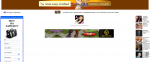 fastpic3.1287683851 Большой обзор хостингов изображений. Тестирование имеющихся и советы по созданию своего хостинга изображений.