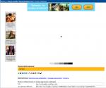 imgfiles2.1287734469 Большой обзор хостингов изображений. Тестирование имеющихся и советы по созданию своего хостинга изображений.