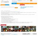 itrash1.1288620582 Обзор хостингов изображений часть вторая