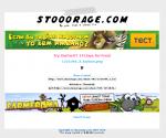 stooorage2.1288620592 Обзор хостингов изображений часть вторая