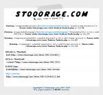 stooorage3.1288605520 Обзор хостингов изображений часть вторая