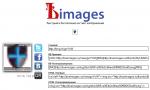 trueimage3.1290112617 Обзор хостинга trueimages.ru