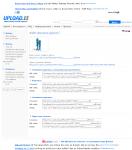 upload2.1288620598 Обзор хостингов изображений часть вторая