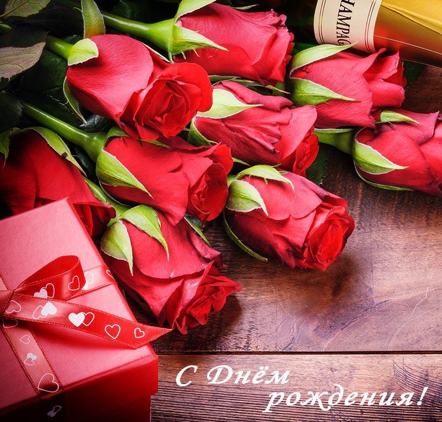 http://ipic.su/img/img7/fs/4-1.1594910295.jpg