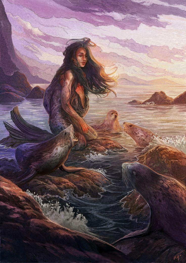 https://ipic.su/img/img7/fs/6e9c6825fe10b174fef320be0f08667e--ocean-life-mermaids.1630570704.jpg