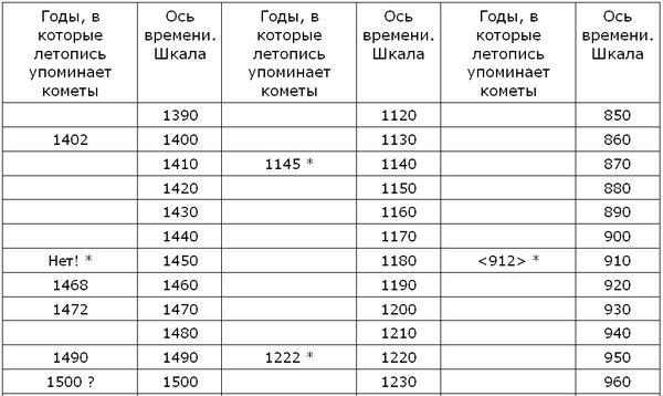 http://ipic.su/img/img7/fs/7.1531327503.jpg