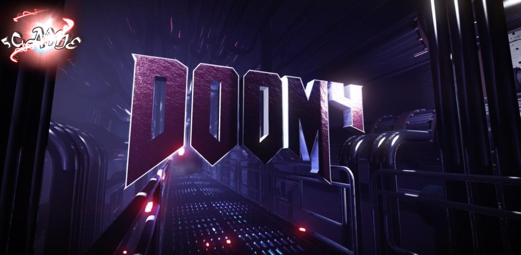 Для игры DOOM 4 трейлер покажут в рамках Е3 2015