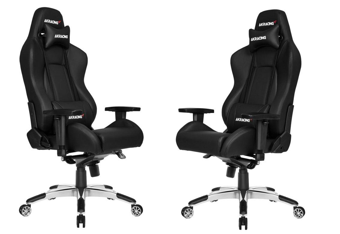 AKRacing-Masters-Series-Premium-Gaming-Chair