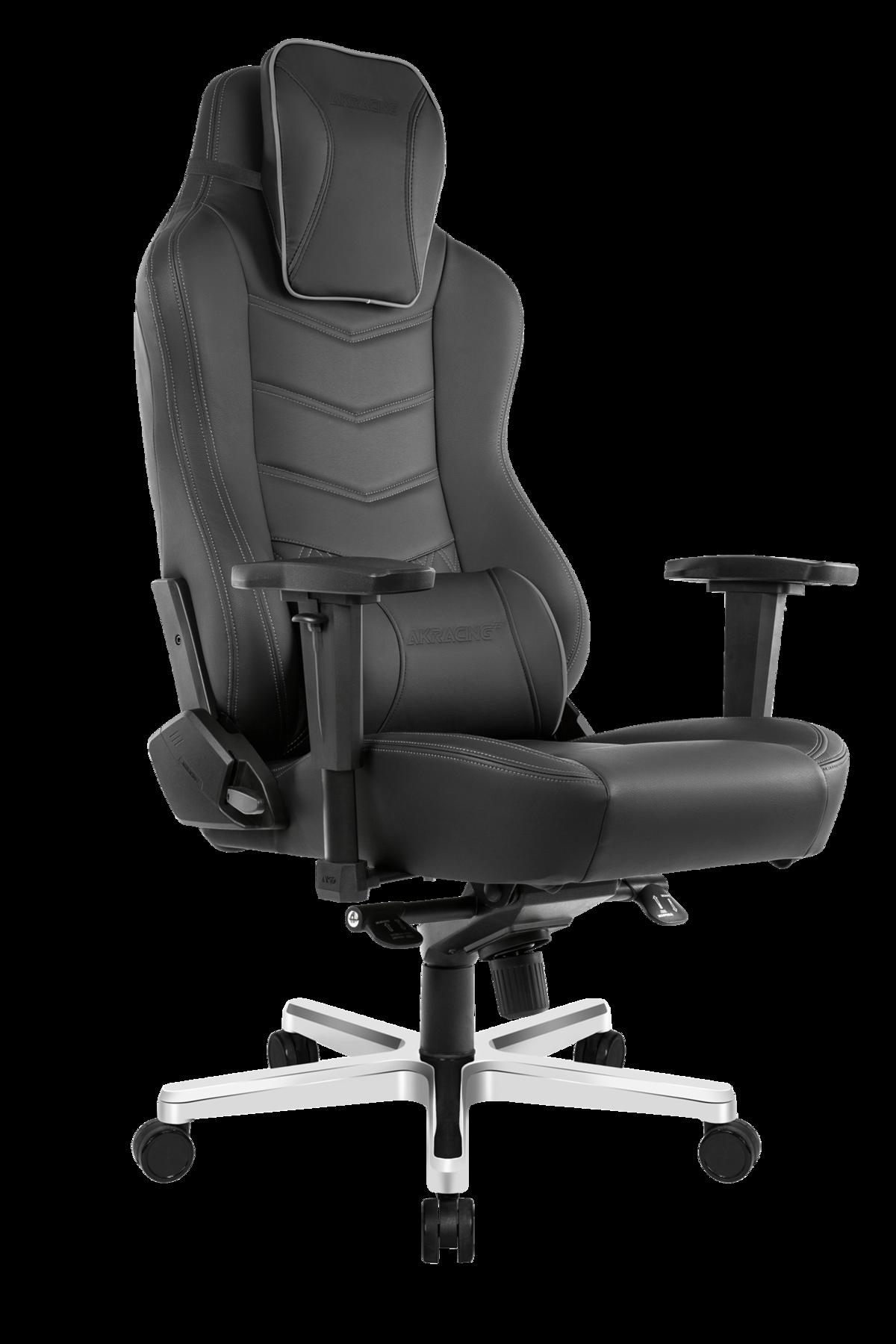 Акрасинг кресло Оникс