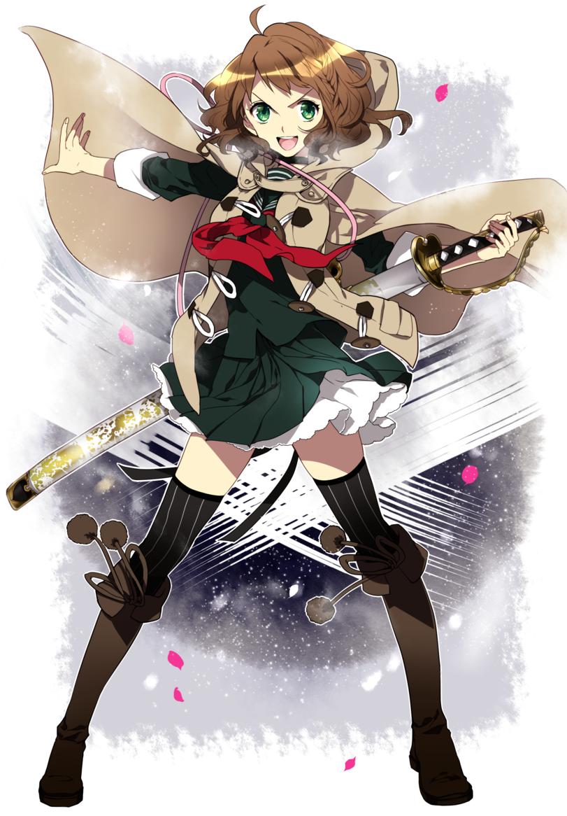 http://ipic.su/img/img7/fs/Anime-Anime-Original-Opasnye-Nyashki-Anime-Nyashi-988086.1420808850.png