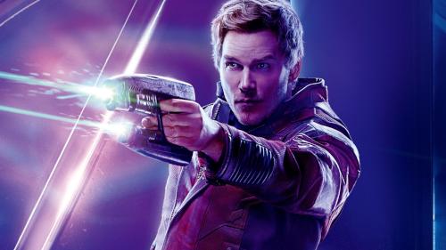 http://ipic.su/img/img7/fs/Avengers-Infinity-War-2018-Star-Lord-8K-Ultra-HD-2560x1440.1569046156.png