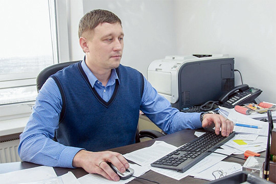 Негативный шлейф Акибанка или где спрячется Ильдар Галяутдинов