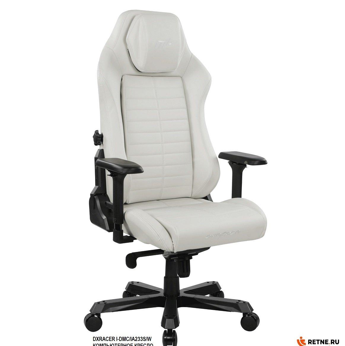 DXRacer-MASTER-Gaming-Chair