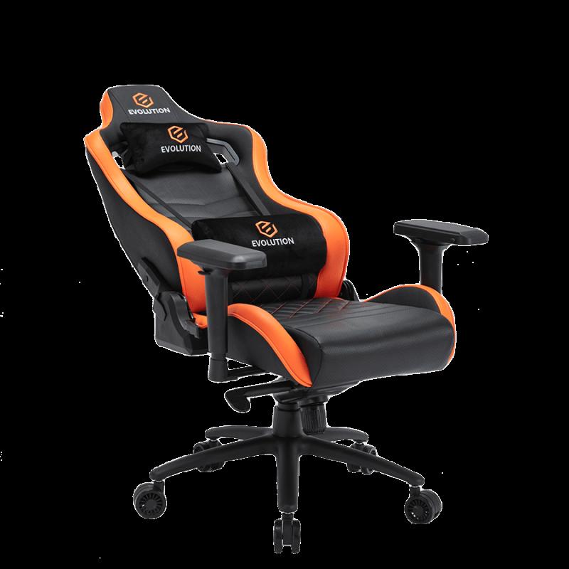 кресло Evolution AVATAR