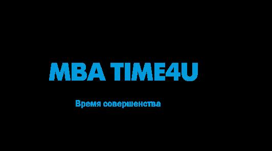 http://ipic.su/img/img7/fs/Goluboj_1.1563519744.png