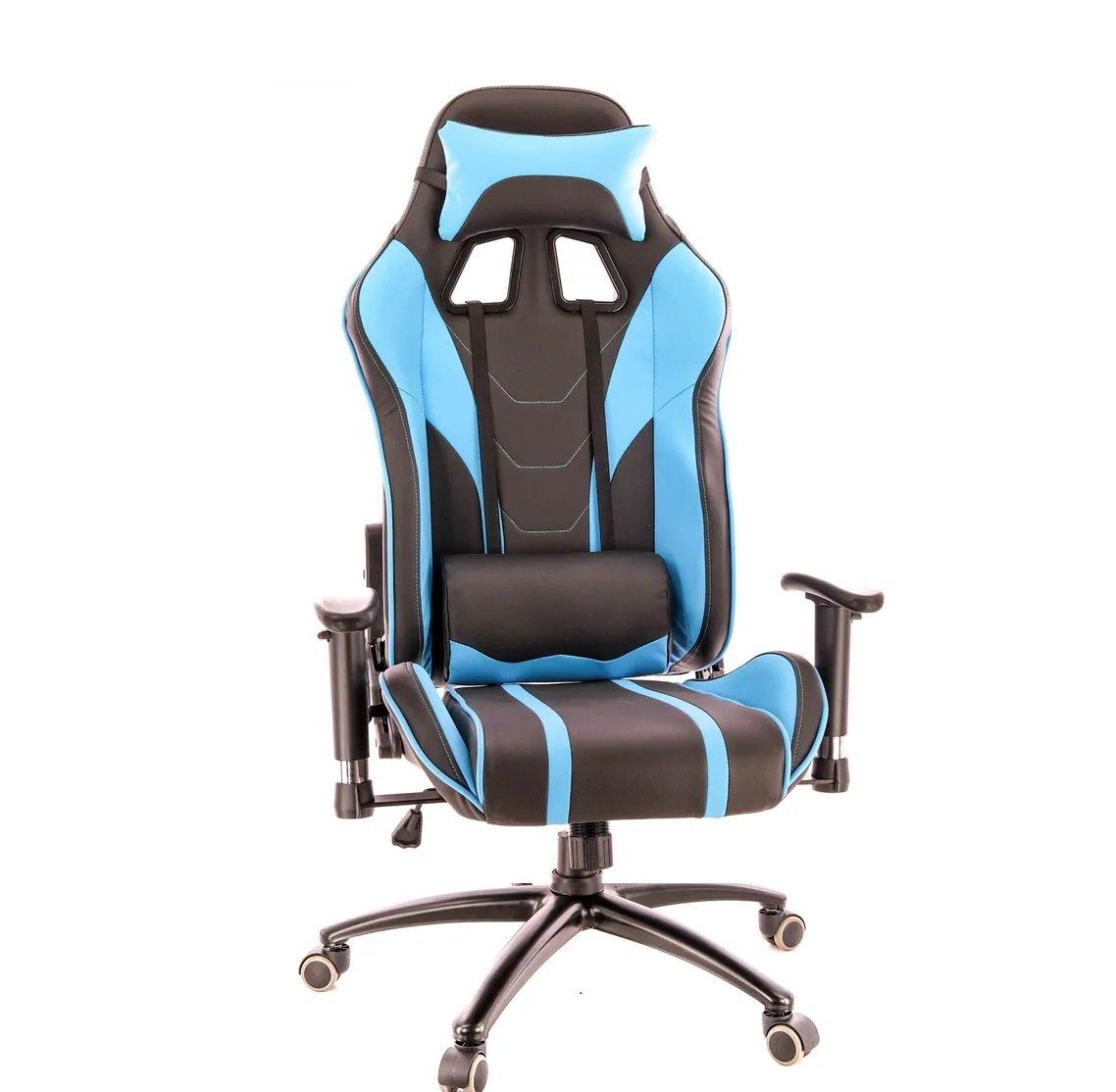 игровое кресло лотус