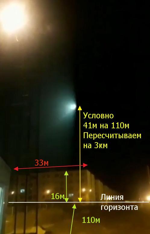 https://ipic.su/img/img7/fs/Image-1.1578741061.jpg
