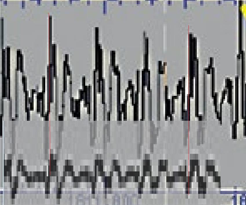 https://ipic.su/img/img7/fs/Image-14.1585475521.jpg