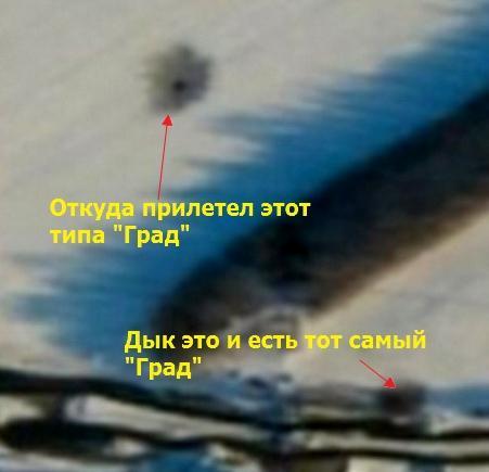 https://ipic.su/img/img7/fs/Image5.1570798206.jpg