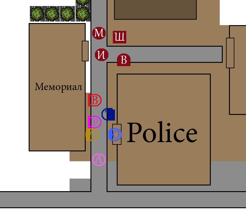 http://ipic.su/img/img7/fs/Karta(veselogo)zakona.1460676306.png