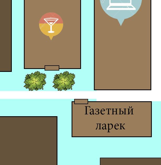 http://ipic.su/img/img7/fs/Kartanaemnikov.1430425032.png
