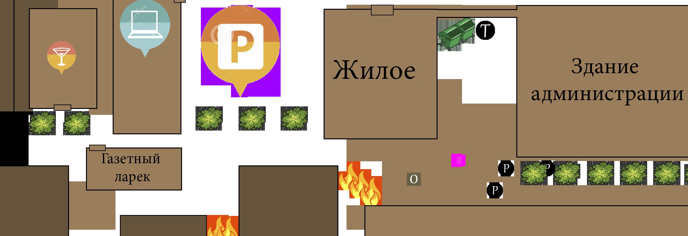 http://ipic.su/img/img7/fs/Kartanaemnikov.1438047551.png