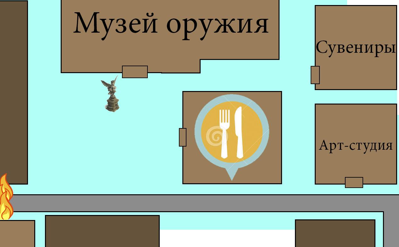 http://ipic.su/img/img7/fs/Kartaobshejkategorii.1430424994.png