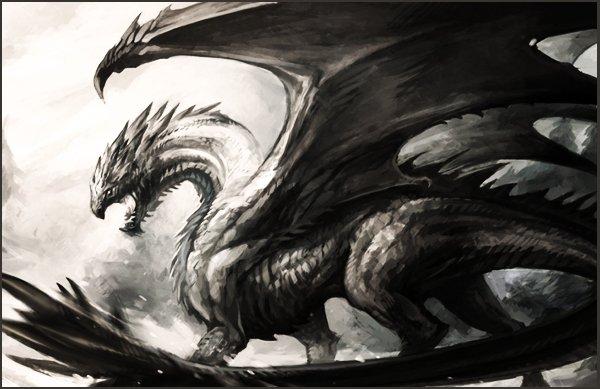 http://ipic.su/img/img7/fs/Klegna-dragon.1354413658.jpg