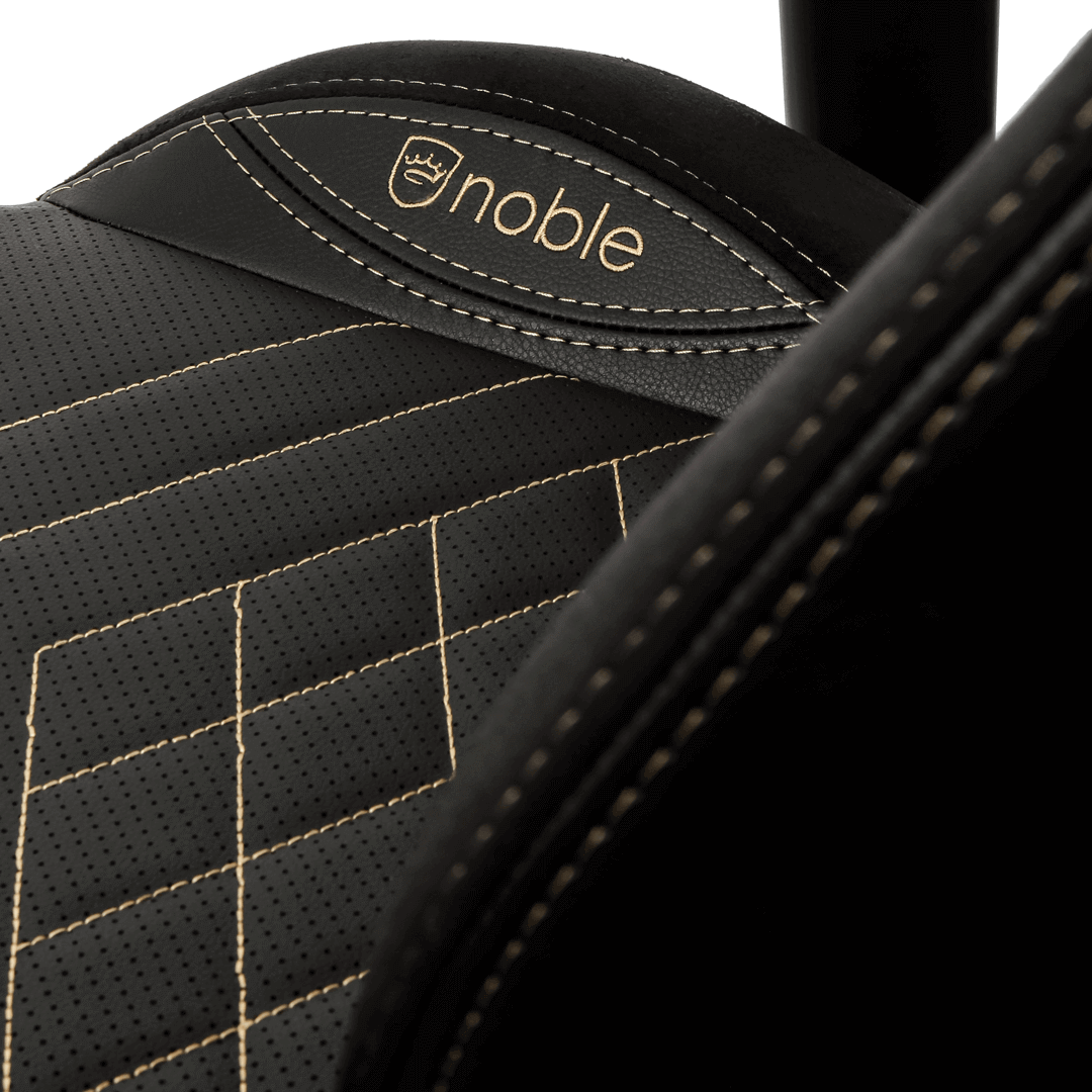 Kreslo-Noblechairs-EPIC-black-gold