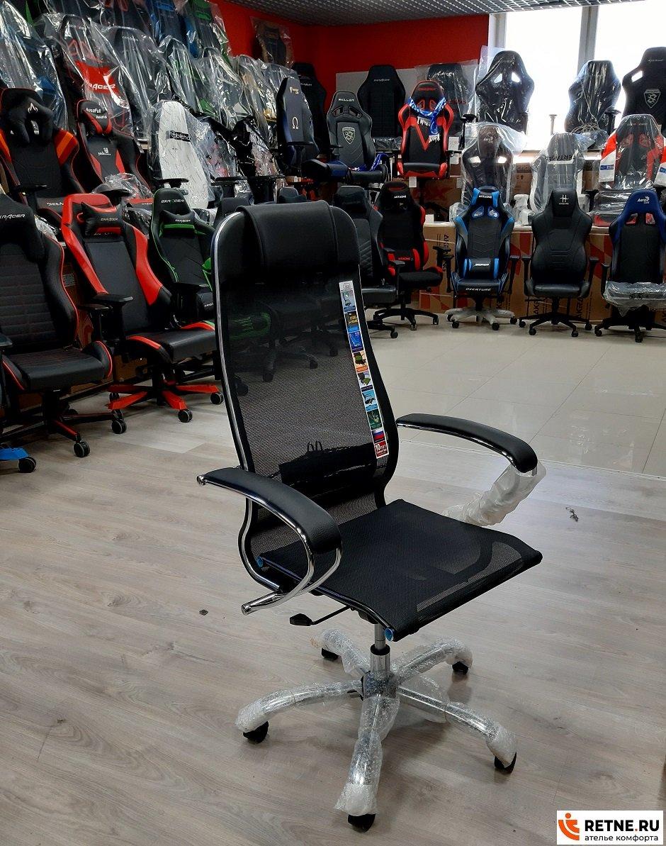 кресло метта комплект-4