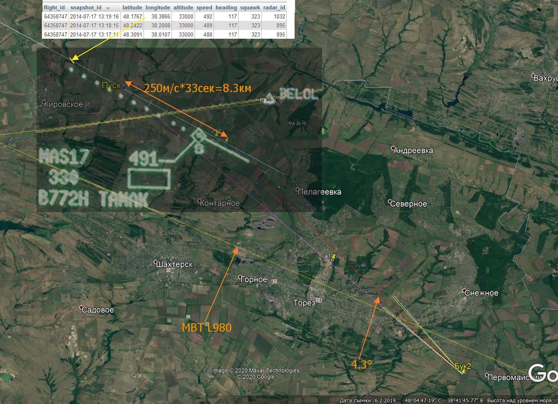 https://ipic.su/img/img7/fs/Map.1609915678.jpg