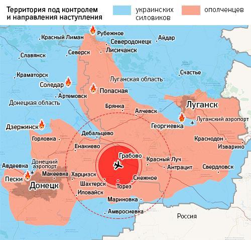 https://ipic.su/img/img7/fs/Map.1623311417.jpg