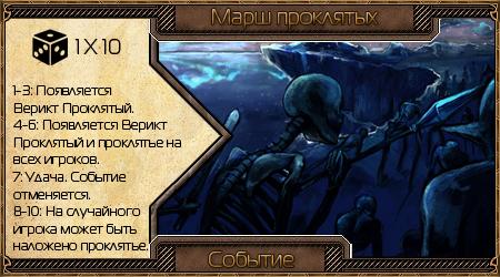 http://ipic.su/img/img7/fs/Marshproklyatyh.1519220214.png