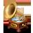 http://ipic.su/img/img7/fs/Muzyka.1538864822.png