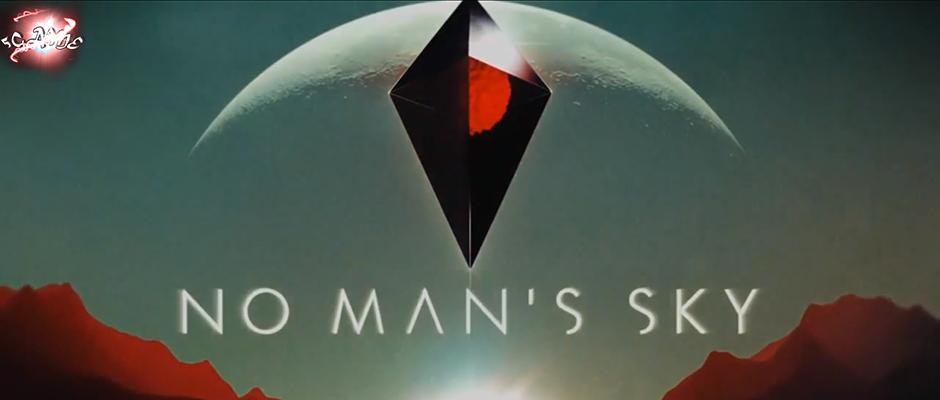Для игры No Mans Sky дата выхода состоится уже скоро, заявляют разработчики