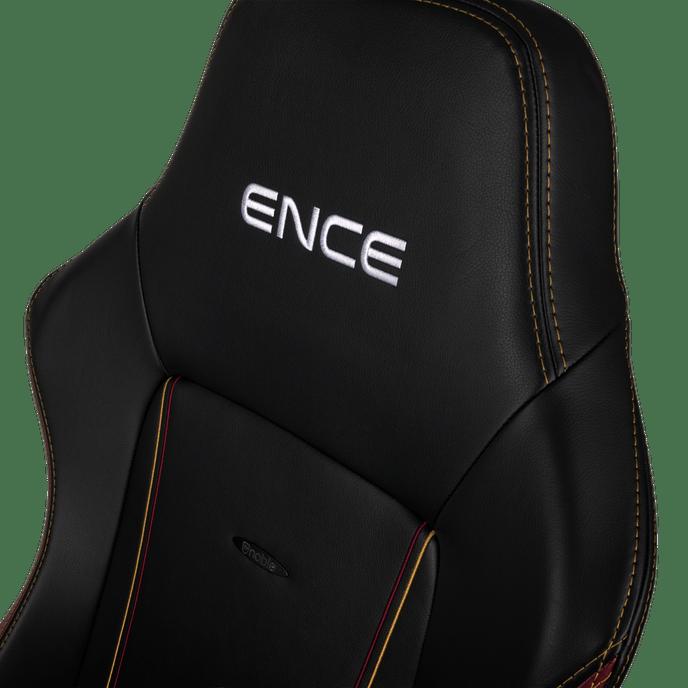 Игровое Кресло Noblechairs HERO / ENCE Edition