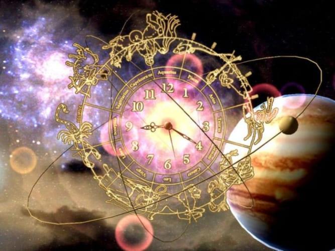 http://ipic.su/img/img7/fs/Numerologiya-po-date-rogdenia.1537713913.jpg