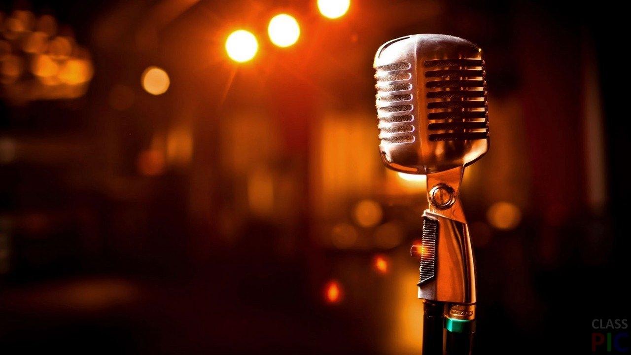 http://ipic.su/img/img7/fs/Retro-mikrofon.1574281944.jpg