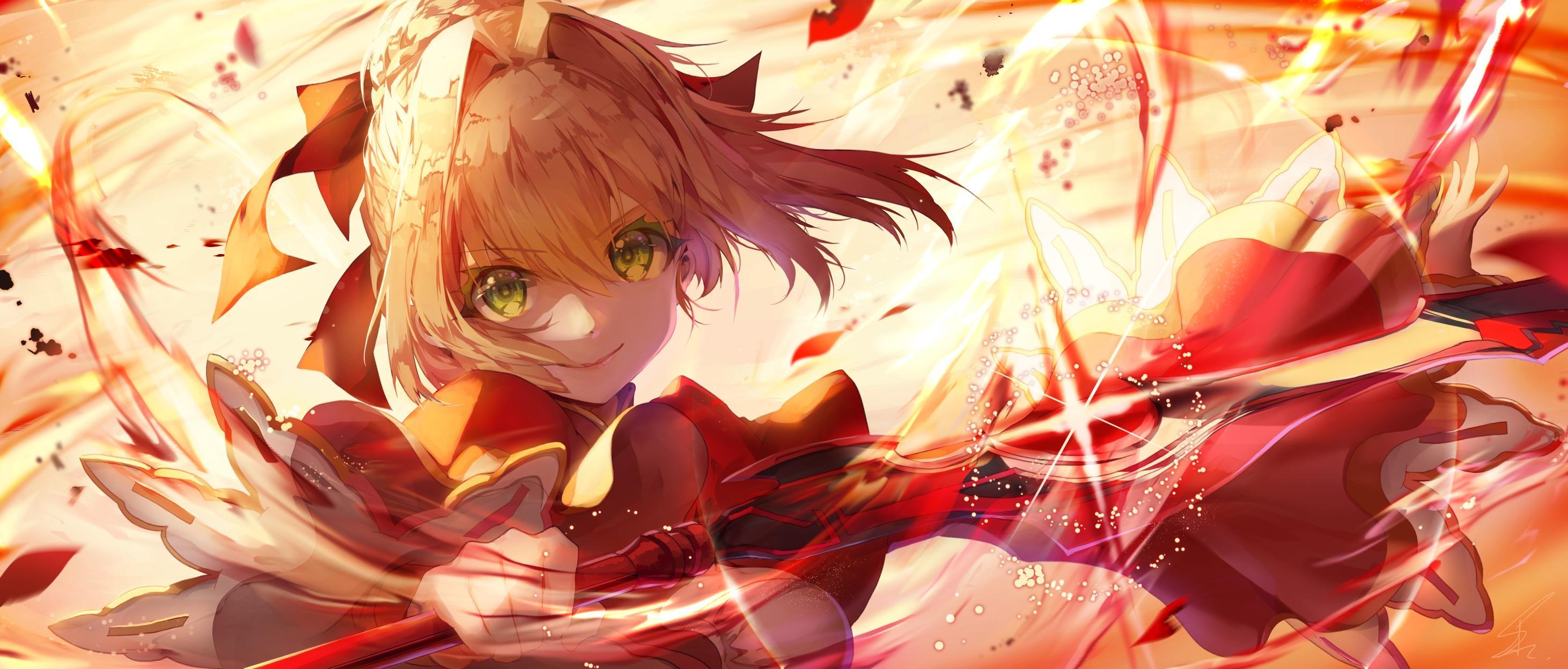 http://ipic.su/img/img7/fs/Saber-Extra-FateExtra-Fate-(series)-Anime-4188747.1520382241.jpg