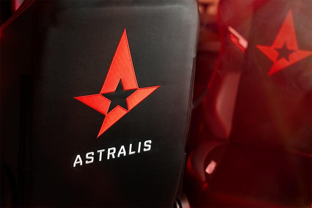 Secretlab-OMEGA-2020-Astralis