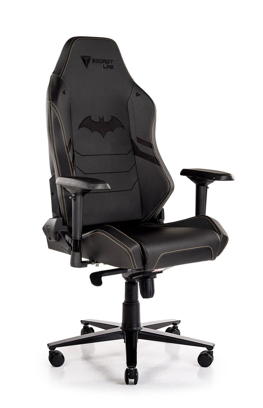 Secretlab-OMEGA-2020-Dark-Knight