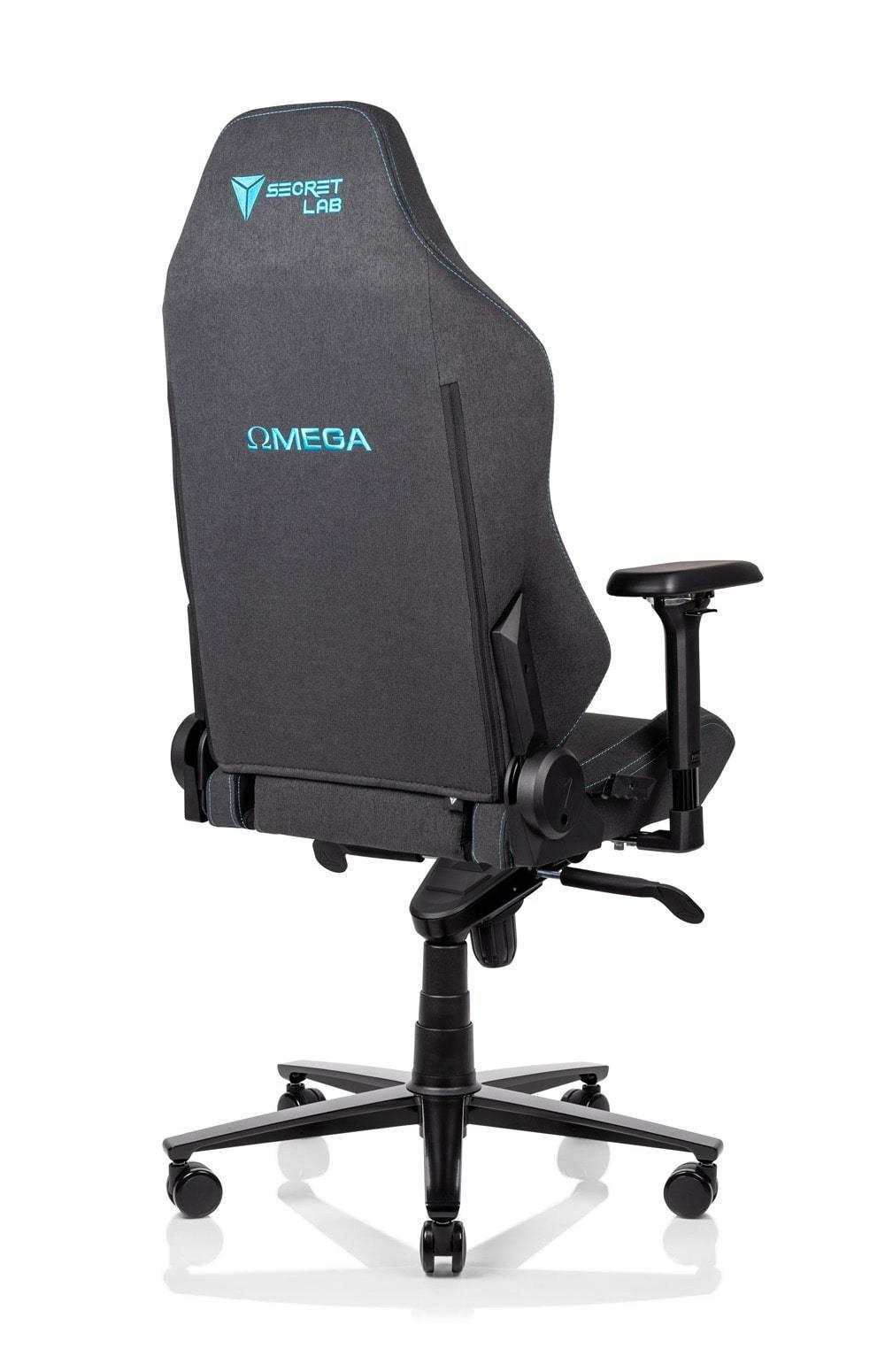 Secretlab-OMEGA-2020-So-Weave-Charcoal-Blue