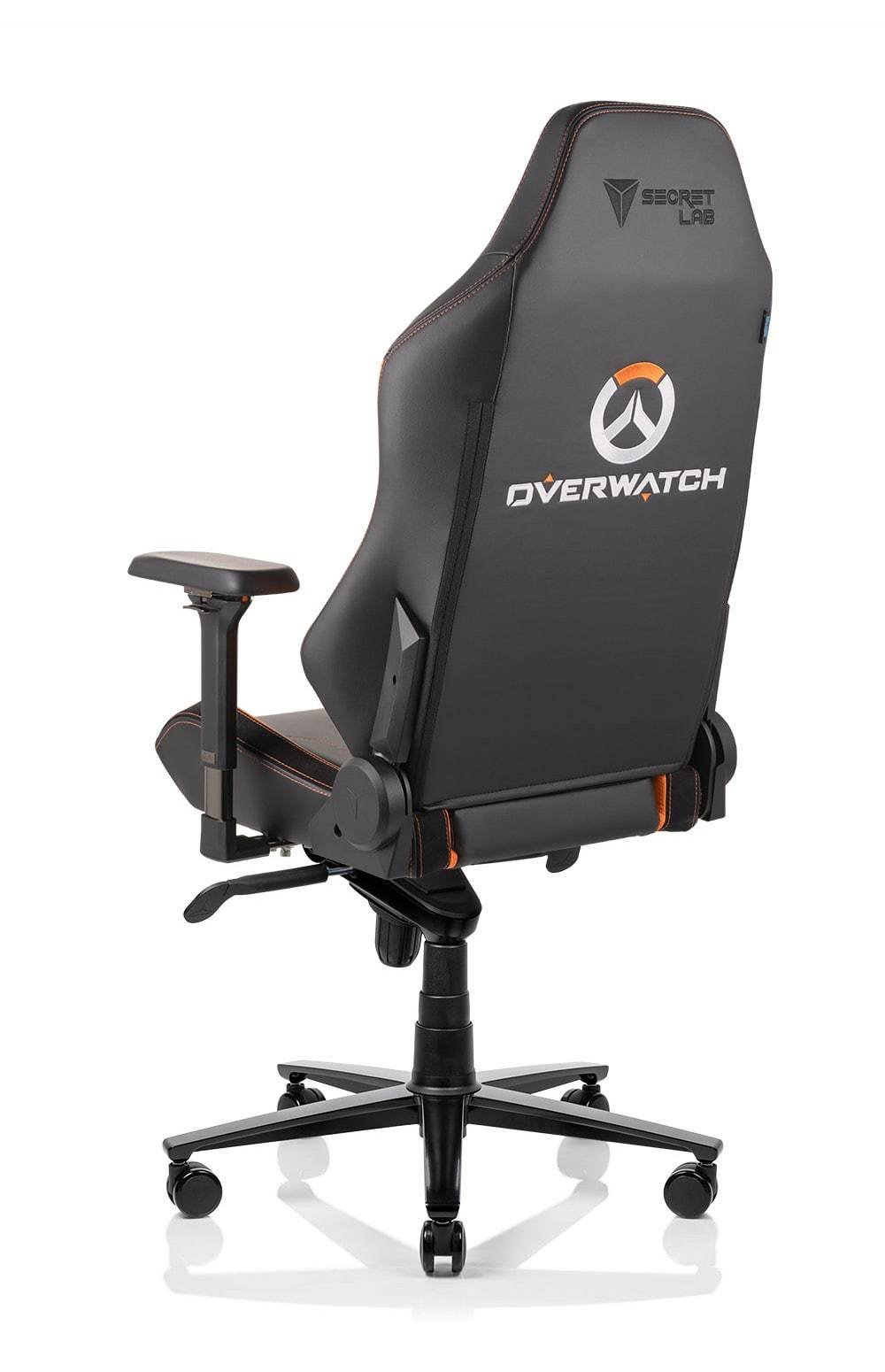 Secretlab-OMEGA-Overwatch